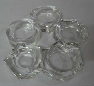 glass ashtray (China Manufacturer)   Promotion Gifts   Arts Crafts