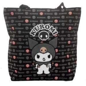 Back to School Saving   Sanrio Hello Kitty Kuromi Teenager