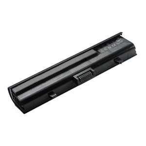 Laptop Battery for Dell XPS M1330, 1330