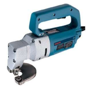 Factory Reconditioned Bosch 1507 46 10 Gauge Shear