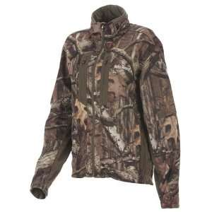 Game Winner Hunting Gear Mens Bow Hunt Soft Shell Mossy