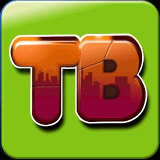 Tower Bloxx My City Appstore for Android