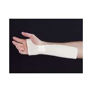 Radial Bar Wrist Cockup Splint   Small/Medium   Pack of 3