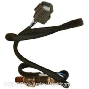 Beck Arnley 156 4299 Oxygen Sensor Automotive