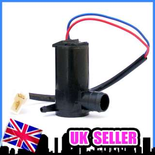Mini 12V Water Pump 3 Litres for CPU s Fountains
