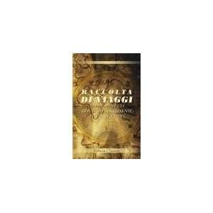 operato da Francesco Pizarro scritta da F. Xeres: w/o author: Books
