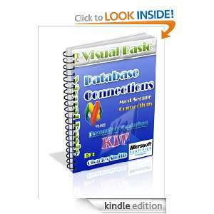 Visual Basic Database Management  Essentials+(Professionals) KIT