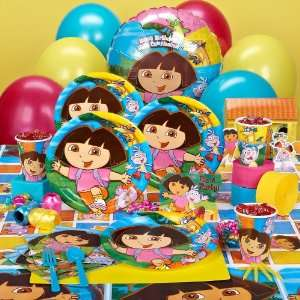 Birthday Party Ideas Mother Image Inspiration of Cake and