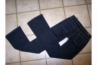 NWT AG Adriano Goldschmied the Angel in Shadow Bootcut Jeans 24 $159