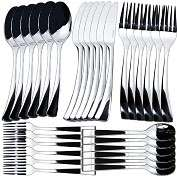 Cutlery, Knives, Knife Sets, Kitchen Gadgets, Can Openers, Digital