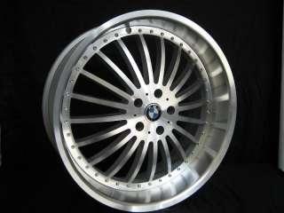 22 wheels/tire pkg LAND/RANGE ROVER HSE SPORT LR3 LR4