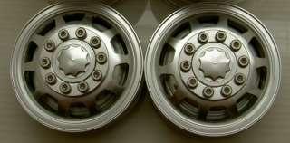 Alloy wheel TAMIYA Tractor Truck King Hauler Knight Hauler Ford VOLVO