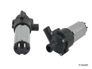 part bsh016158 fits mercedes benz 300ce 300d 300e 300td 300te