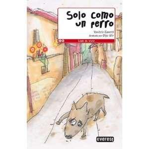 Spanish Edition) (9788444140964) Yanitzia Canetti, Olga Mir Books