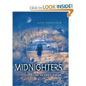 Literacy Bridge Young Adult) (9781410407818): Scott Westerfeld: Books