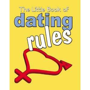 jewish dating rules