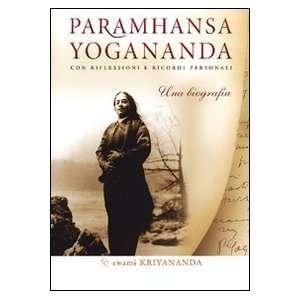 riflessioni personali (9788897586029): Swami Kriyananda: Books