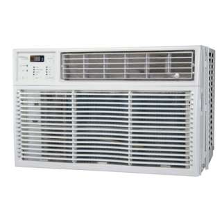 SOLEUS 6,000 BTU AIR CONDITIONER, DEHUMIDIFIER, FAN
