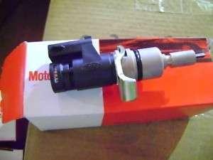 New OEM 92   01 Ford Explorer Speed Sensor F150 F250