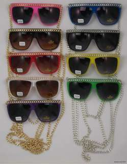 NEW SUNGLASSES SUN GLASS LADY GAGA GA GA RIHANNA JERSEY SHORE SNOOKI