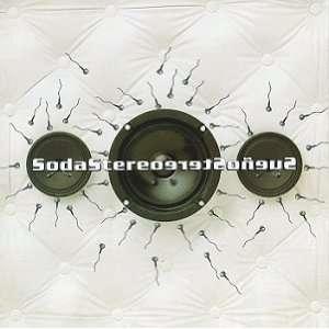 Sueno Stereo Soda Stereo Music