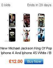 NEW NICKI MINAJ COOL CUTE IPHONE 4 AND IPHONE 4S WHITE / BLACK HARD