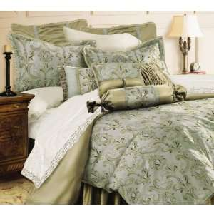 Adelaide Bedding Set (Queen)   Low Price Guarantee.: Home