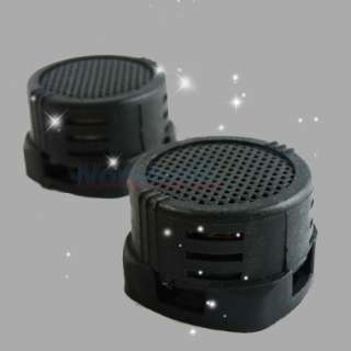 Watts 500W High quality Super Power Loud Dome Tweeter Speakers for Car