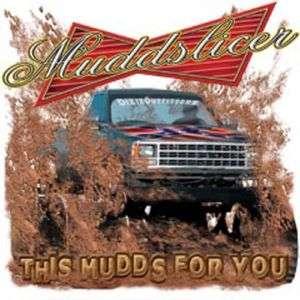 Dixie Rebel Mud Trucks MUDDSLICERTHIS MUDDS FOR YOU