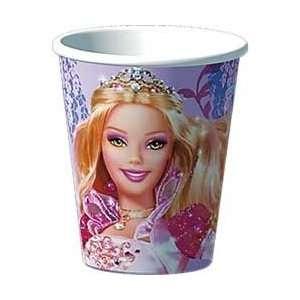 To Barbie Dancing Princesses Barbie Dancing Princesses Barbie Dancing