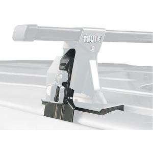 Thule Fit Kit 177   Car Racks