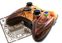 aim dual akimbo burst zombies auto aim fable 3 controller