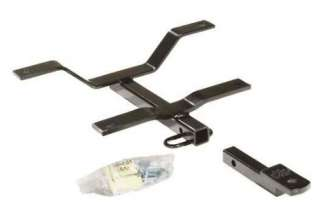 TRAILER TOW HITCH ~ FAST SHIPPING ~ EASY INSTALLATION