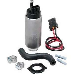 BBK Performance Fuel Pump Kit for 1986   1994 Ford Mustang