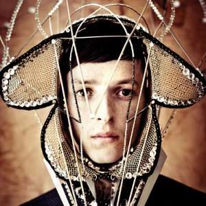 Trouble: Totally Enormous Extinct Dinosaurs: Music