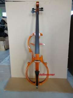 , connections . solid wood Beautiful timbre ,High quality
