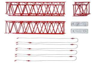 Manitowoc 4100W Crawler Crane   1/50   TWH