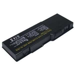 New Li lion Dell Inspiron 6400 Replacement Laptop Battery