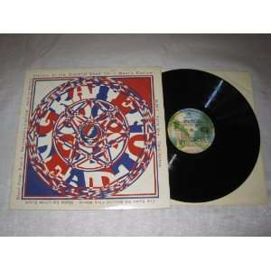 of the Grateful Dead, Vol. 1 (Bears Choice): The Grateful Dead: Music