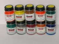 Testors Model Master Acrylics Paint NEW (Lot of 10 PICK YOUR COLORS