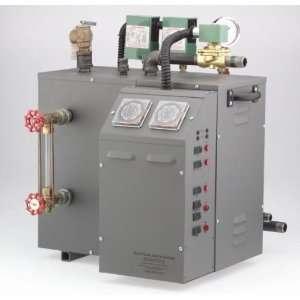 Amerec AI Series Commercial Steam Boiler   AI 24