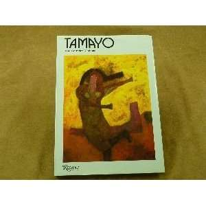 Tamayo (9780847808557): Corredor Matheos: Books