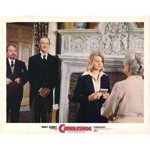 )(Helen Hayes)(David Niven)(Jodie Foster)(Leo McKern)