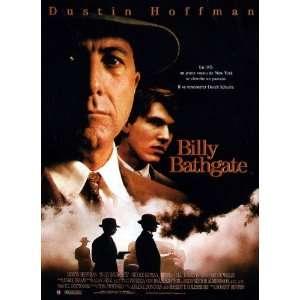 Loren Dean)(Bruce Willis)(Steven Hill)(Steve Buscemi)