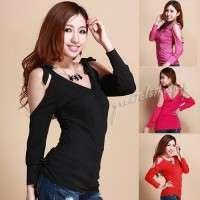 NEW Evening/Summer Sexy Women Evening Long Maxi Dress Size 4 6 8 US