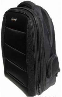 Excellent 14 Ideapad Laptop Backpack Notebook Bag For Lenovo HP Apple