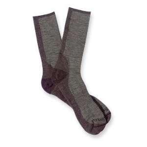 Patagonia Lightweight Hiking Crew Socks