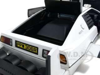 scale diecast car model of 1979 lotus esprit submarine james bond 007