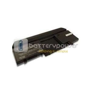 Dell Latitude KG046 Laptop Battery Electronics