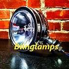Hella/KC/CEPEK OFF ROAD 4X4 FOG DRIVING LIGHTS OFFROAD LAMPS FOR